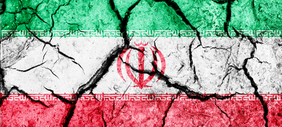 A Constructivist Approach to Iran Spells Certain Disaster
