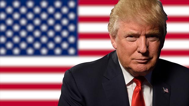 Trump Proves Me Wrong, YetAgain